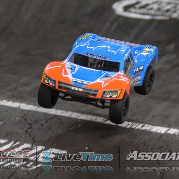 Gallery Photo 130 for 2018 Team Associated Off-Road Championships