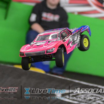 Gallery Photo 131 for 2018 Team Associated Off-Road Championships