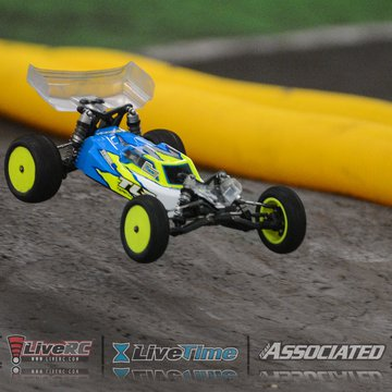 Gallery Photo 89 for 2017 Team Associated Off-Road Championships
