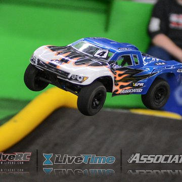 Gallery Photo 132 for 2018 Team Associated Off-Road Championships