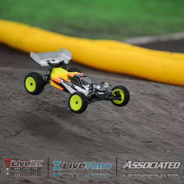 Gallery Photo 90 for 2017 Team Associated Off-Road Championships