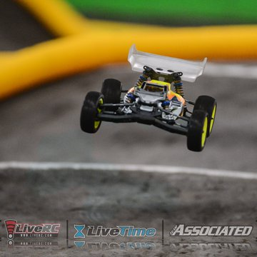 Gallery Photo 91 for 2017 Team Associated Off-Road Championships