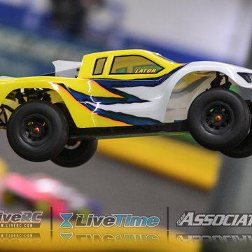 Gallery Photo 133 for 2018 Team Associated Off-Road Championships