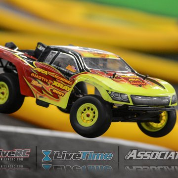 Gallery Photo 134 for 2018 Team Associated Off-Road Championships