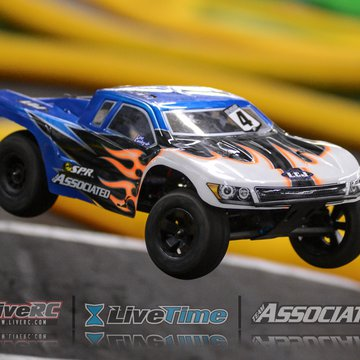 Gallery Photo 135 for 2018 Team Associated Off-Road Championships