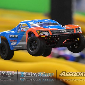 Gallery Photo 136 for 2018 Team Associated Off-Road Championships