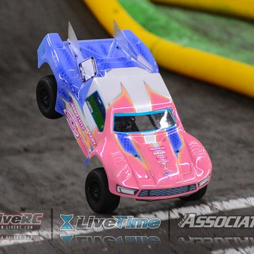 Gallery Photo 138 for 2018 Team Associated Off-Road Championships