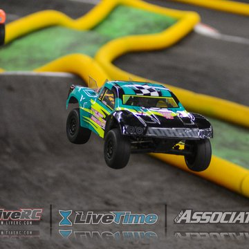 Gallery Photo 139 for 2018 Team Associated Off-Road Championships