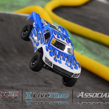 Gallery Photo 140 for 2018 Team Associated Off-Road Championships