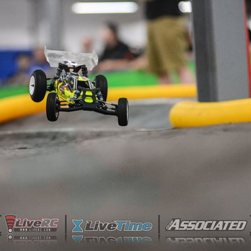 Gallery Photo 92 for 2017 Team Associated Off-Road Championships