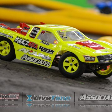 Gallery Photo 141 for 2018 Team Associated Off-Road Championships