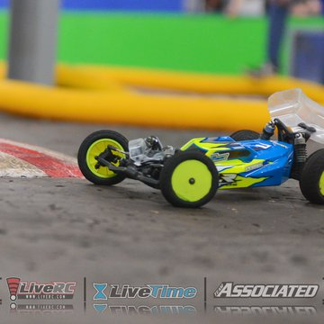 Gallery Photo 94 for 2017 Team Associated Off-Road Championships