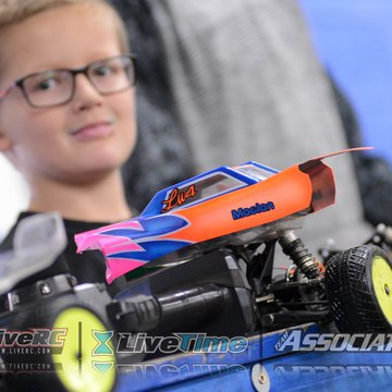 Gallery Photo 145 for 2018 Team Associated Off-Road Championships