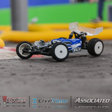 Gallery Photo 95 for 2017 Team Associated Off-Road Championships