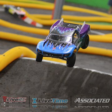 Gallery Photo 97 for 2017 Team Associated Off-Road Championships