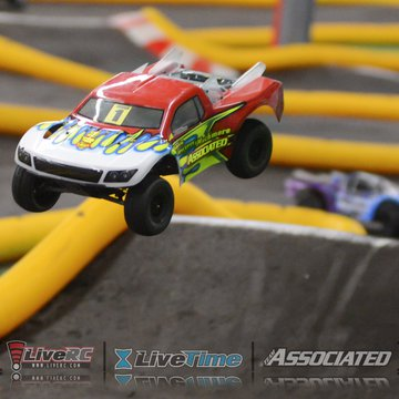 Gallery Photo 98 for 2017 Team Associated Off-Road Championships