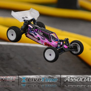 Gallery Photo 146 for 2018 Team Associated Off-Road Championships