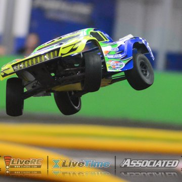 Gallery Photo 99 for 2017 Team Associated Off-Road Championships