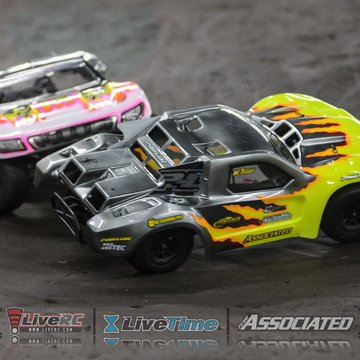 Gallery Photo 100 for 2017 Team Associated Off-Road Championships