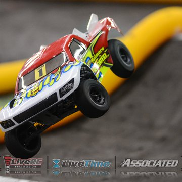 Gallery Photo 101 for 2017 Team Associated Off-Road Championships
