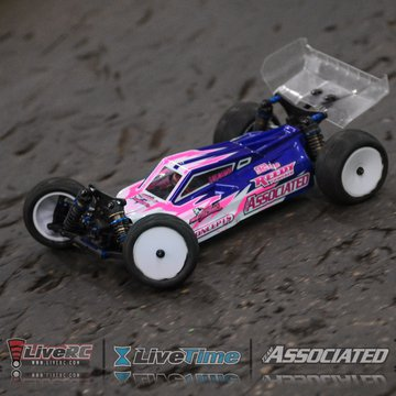 Gallery Photo 102 for 2017 Team Associated Off-Road Championships