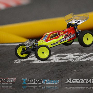 Gallery Photo 149 for 2018 Team Associated Off-Road Championships