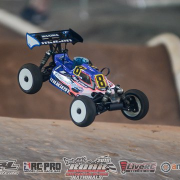 Gallery Photo 110 for 2019 ROAR Fuel Off-Road Nationals