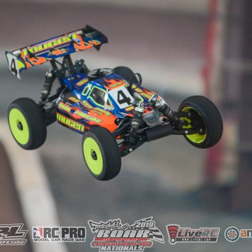 Gallery Photo 112 for 2019 ROAR Fuel Off-Road Nationals