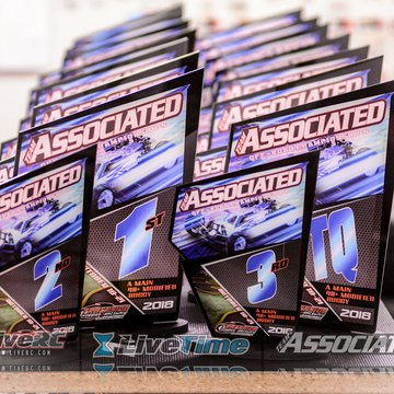 Gallery Photo 154 for 2018 Team Associated Off-Road Championships