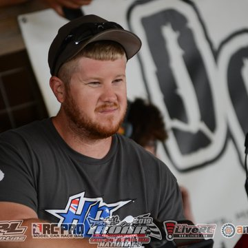 Gallery Photo 114 for 2019 ROAR Fuel Off-Road Nationals