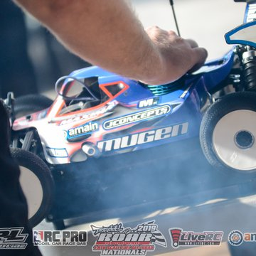 Gallery Photo 117 for 2019 ROAR Fuel Off-Road Nationals