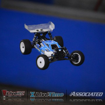 Gallery Photo 105 for 2017 Team Associated Off-Road Championships