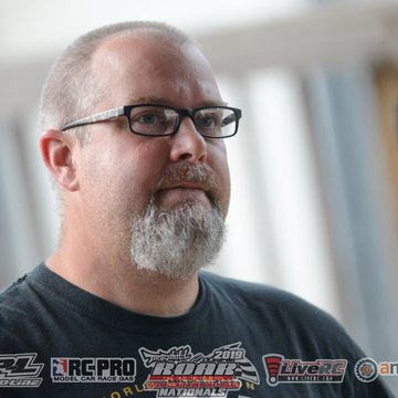 Gallery Photo 120 for 2019 ROAR Fuel Off-Road Nationals