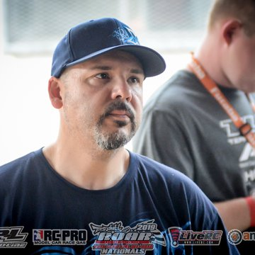 Gallery Photo 121 for 2019 ROAR Fuel Off-Road Nationals