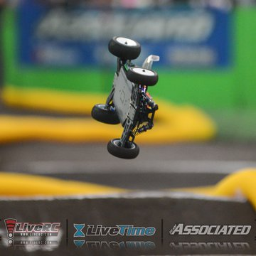 Gallery Photo 107 for 2017 Team Associated Off-Road Championships