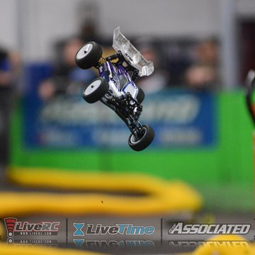 Gallery Photo 108 for 2017 Team Associated Off-Road Championships