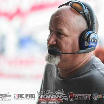Gallery Photo 123 for 2019 ROAR Fuel Off-Road Nationals