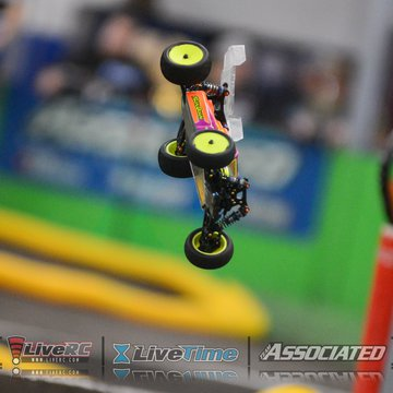 Gallery Photo 109 for 2017 Team Associated Off-Road Championships