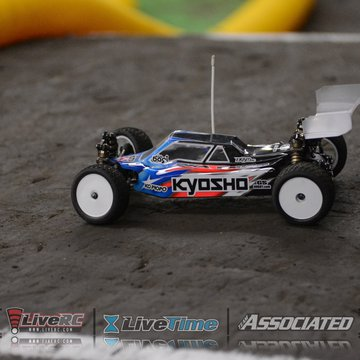 Gallery Photo 110 for 2017 Team Associated Off-Road Championships