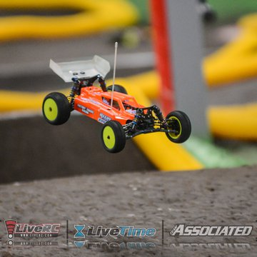 Gallery Photo 112 for 2017 Team Associated Off-Road Championships