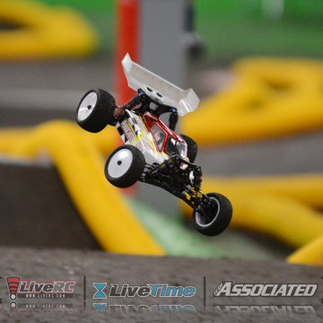 Gallery Photo 113 for 2017 Team Associated Off-Road Championships