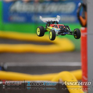 Gallery Photo 114 for 2017 Team Associated Off-Road Championships