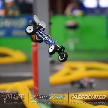Gallery Photo 115 for 2017 Team Associated Off-Road Championships