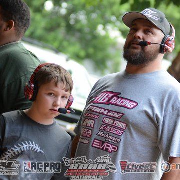 Gallery Photo 127 for 2019 ROAR Fuel Off-Road Nationals