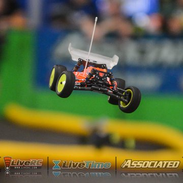 Gallery Photo 118 for 2017 Team Associated Off-Road Championships