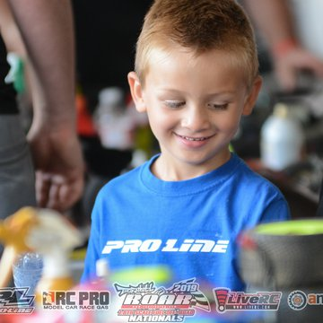 Gallery Photo 132 for 2019 ROAR Fuel Off-Road Nationals