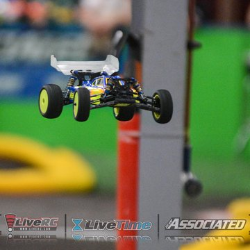 Gallery Photo 119 for 2017 Team Associated Off-Road Championships
