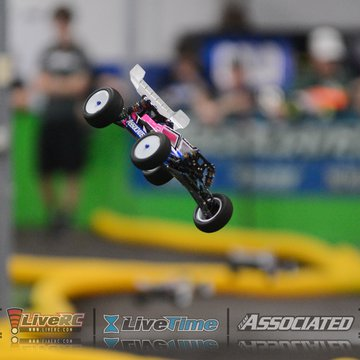 Gallery Photo 120 for 2017 Team Associated Off-Road Championships