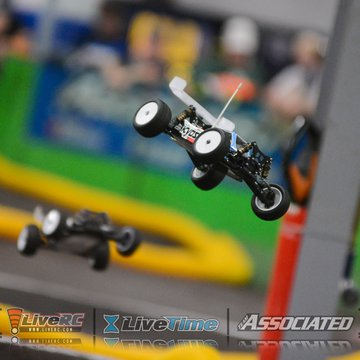 Gallery Photo 121 for 2017 Team Associated Off-Road Championships