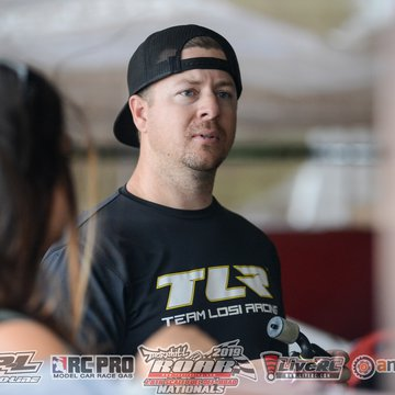 Gallery Photo 141 for 2019 ROAR Fuel Off-Road Nationals